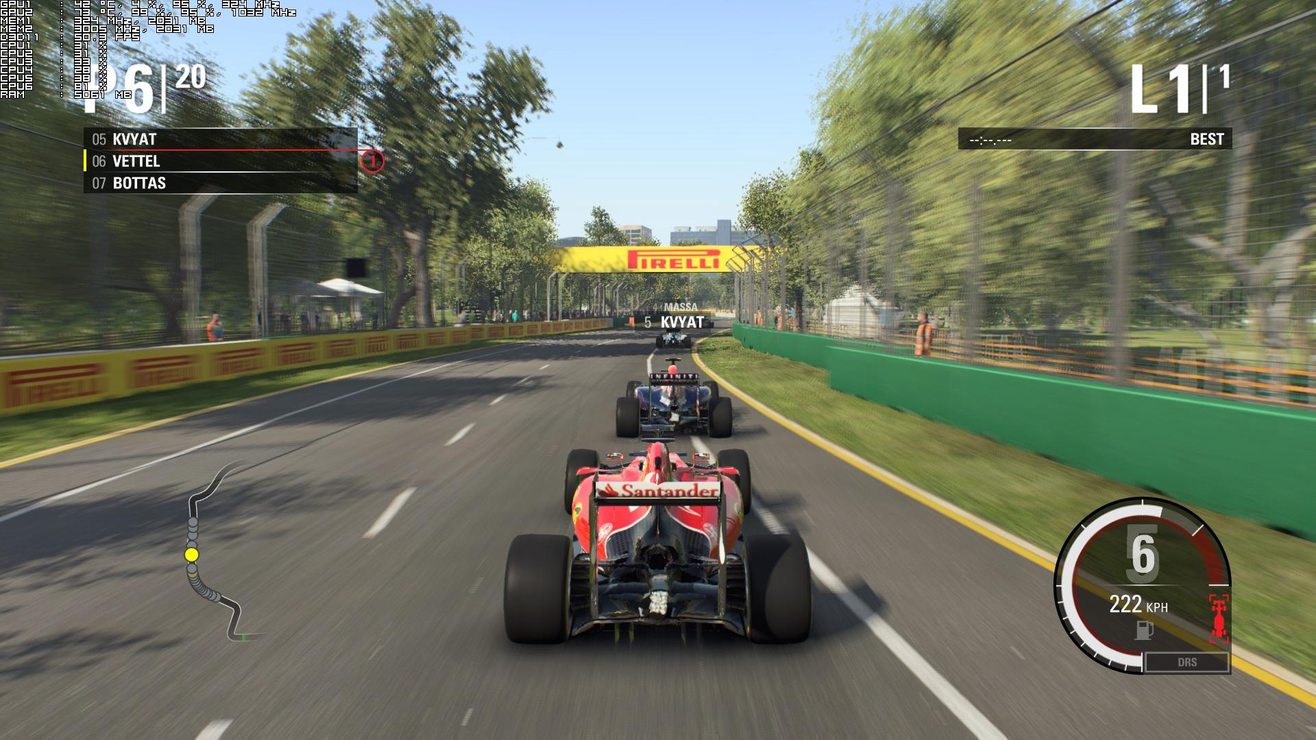 F1 2015-005