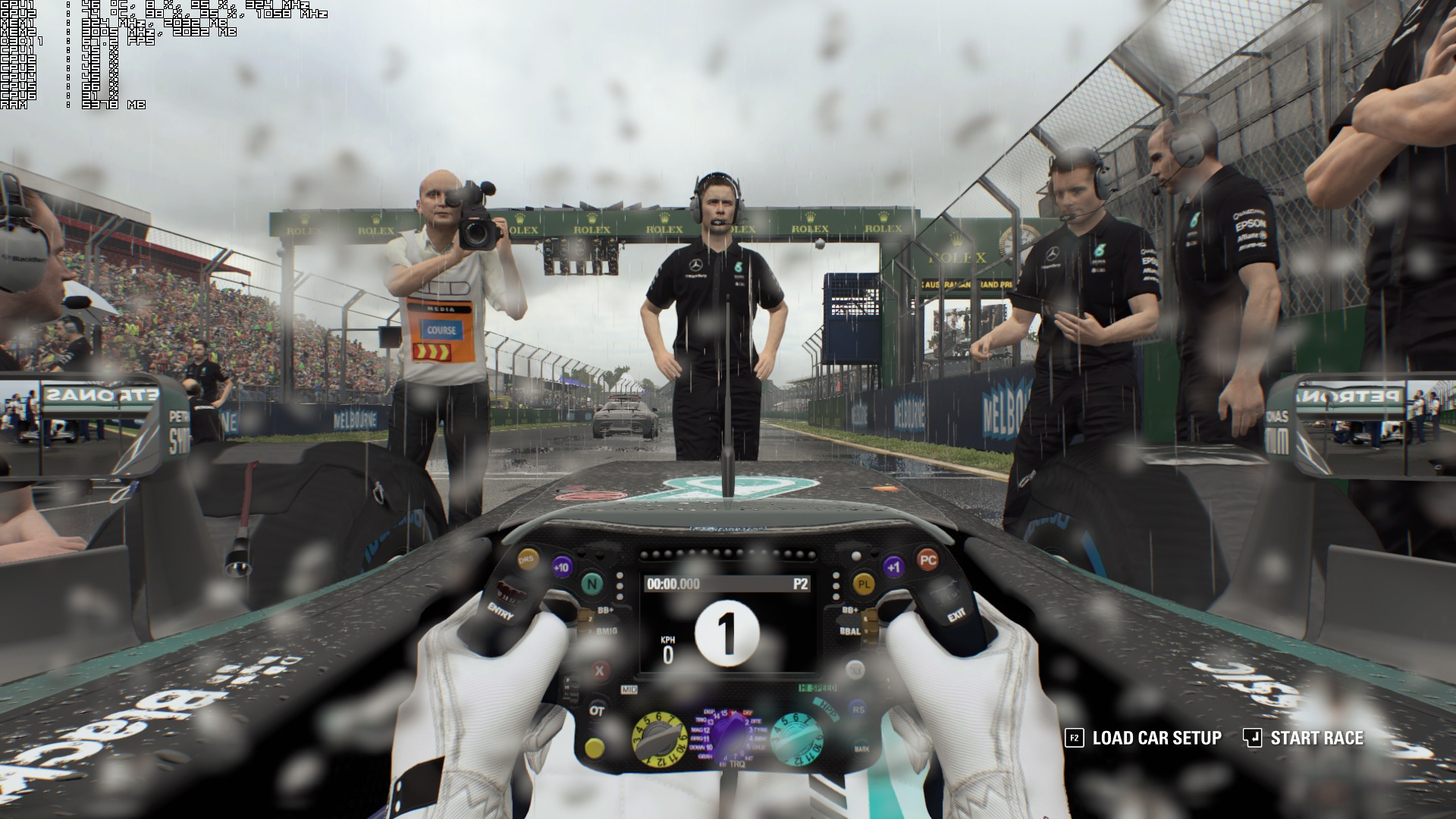 F1 2015-007