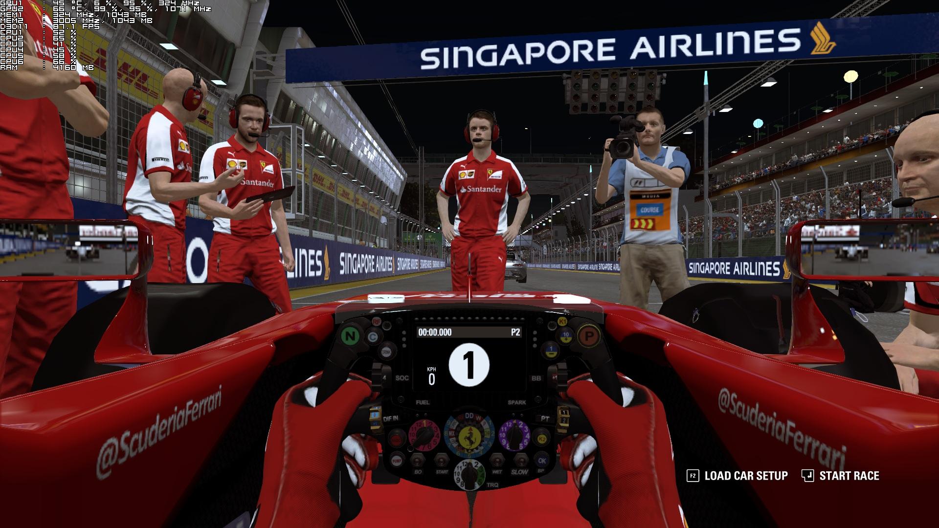 F1 2015-012