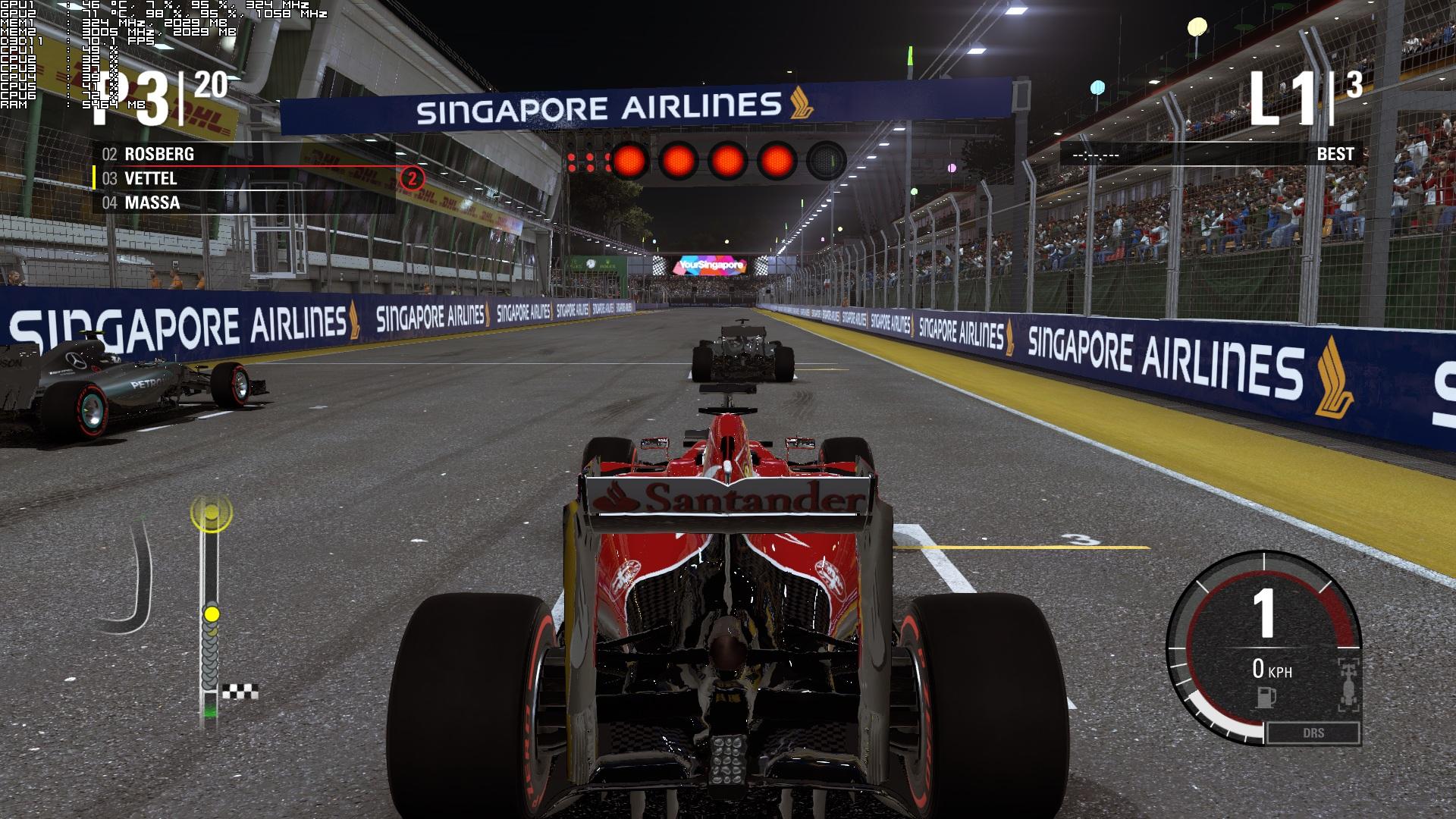 F1 2015-015