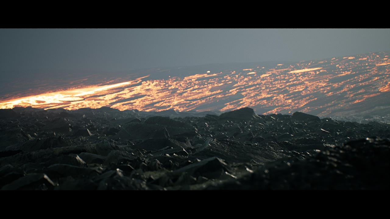 Unreal Engine 4-006