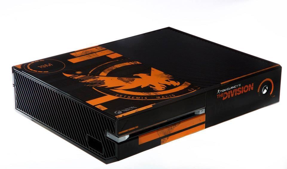 Xbox One-005