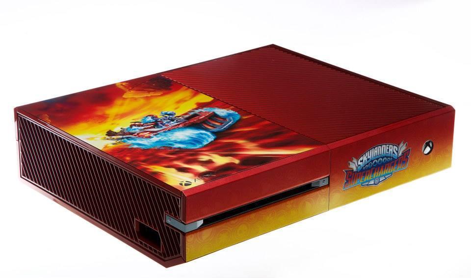Xbox One-010