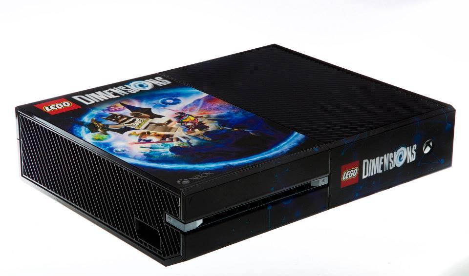 Xbox One-011