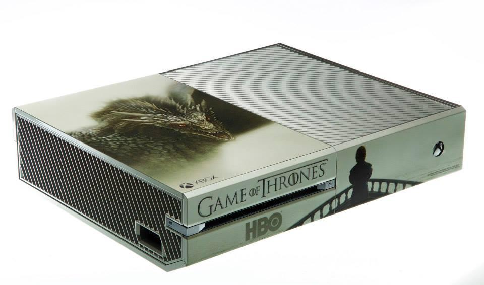 Xbox One-012