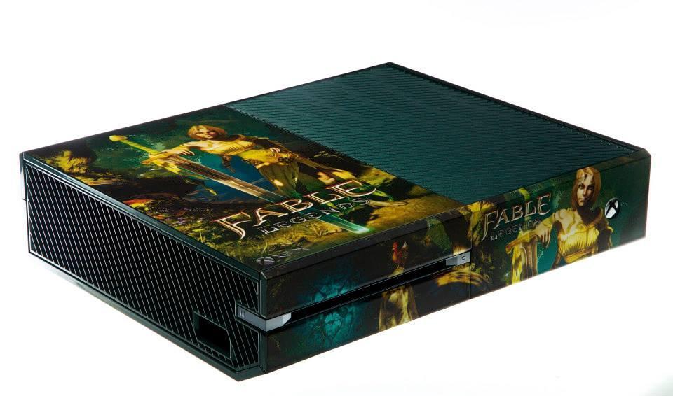 Xbox One-013