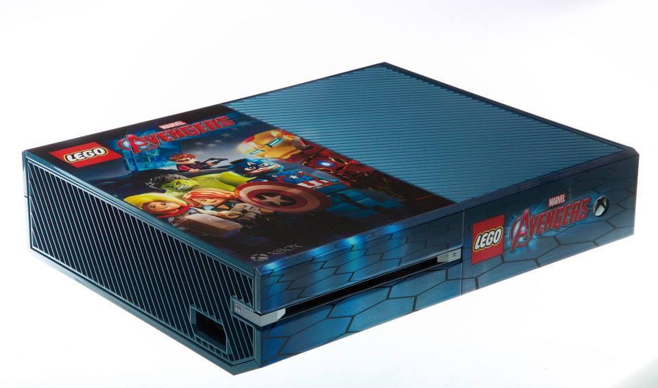 Xbox One-015