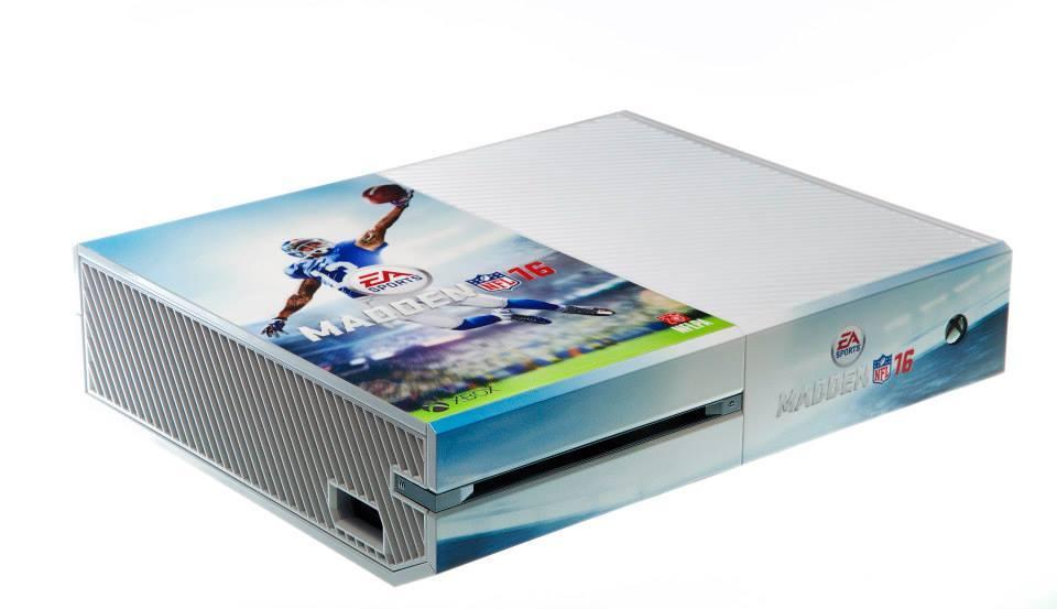 Xbox One-017