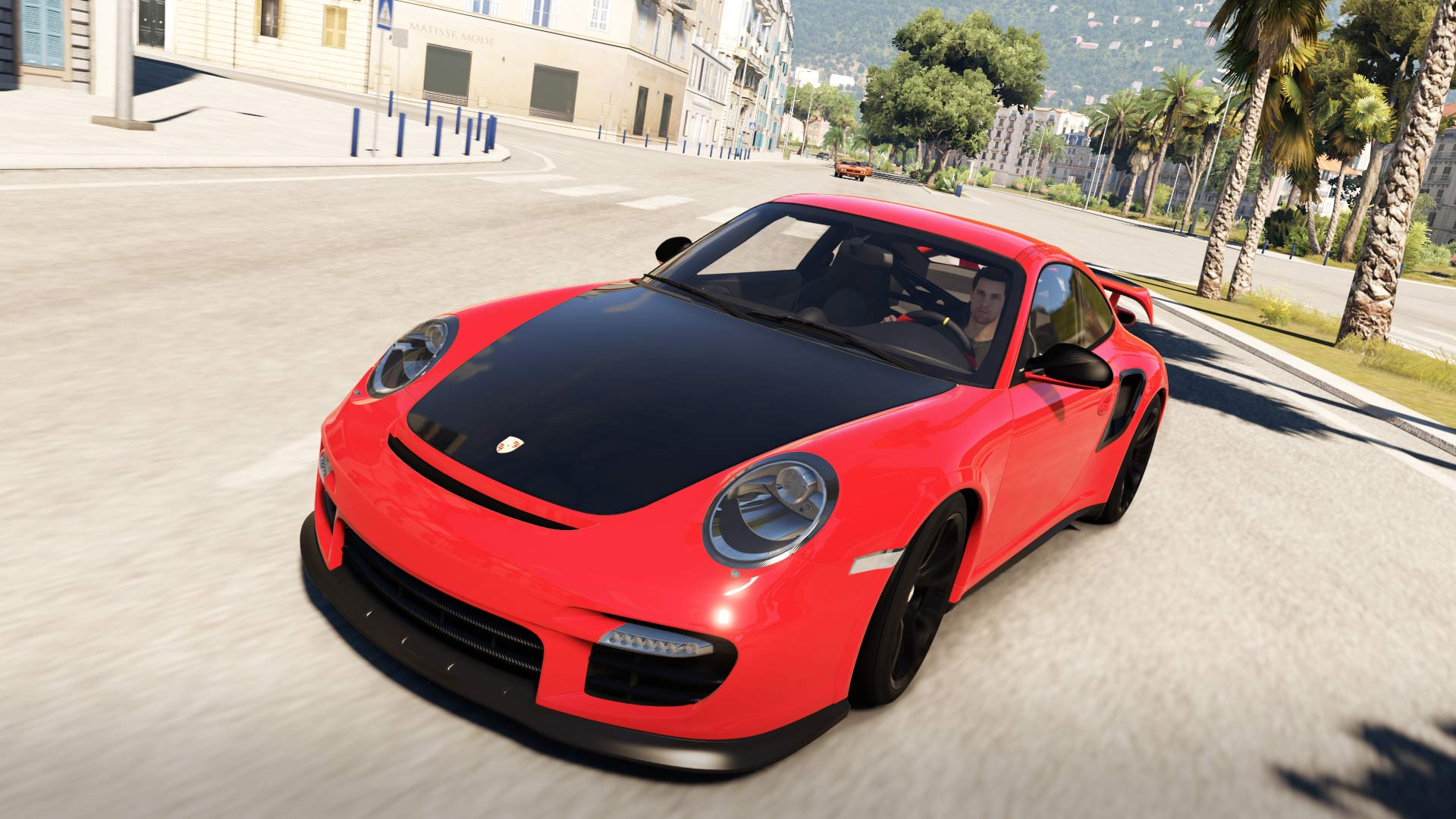 Forza Horizon 2 - Xbox One