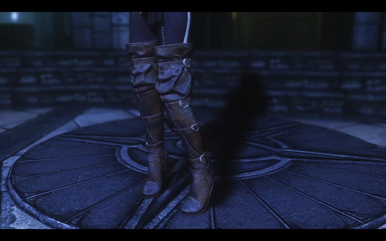 Skyrim/Wiedźmin 3