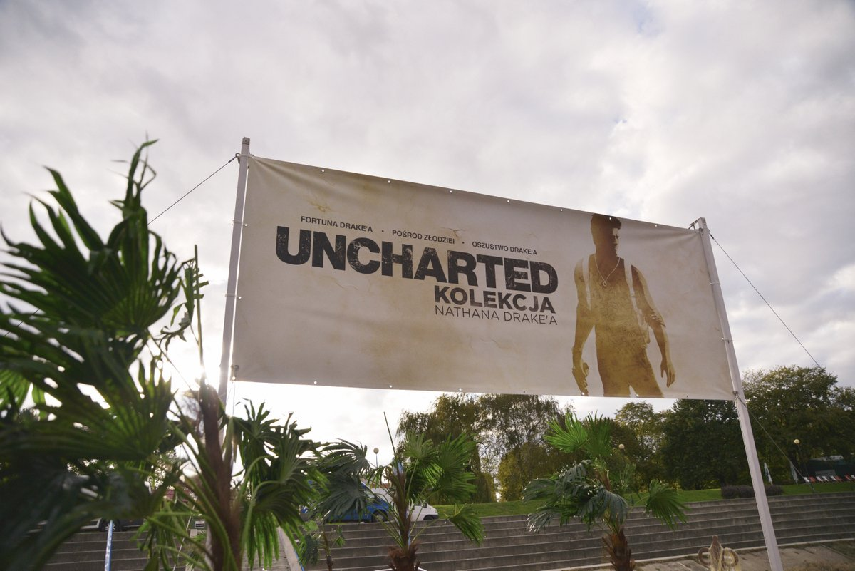 Uncharted Event.2015 (1)-001