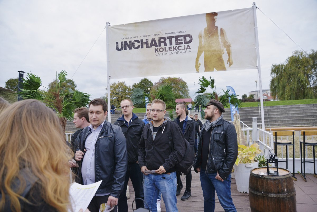 Uncharted Event.2015 (11)-001