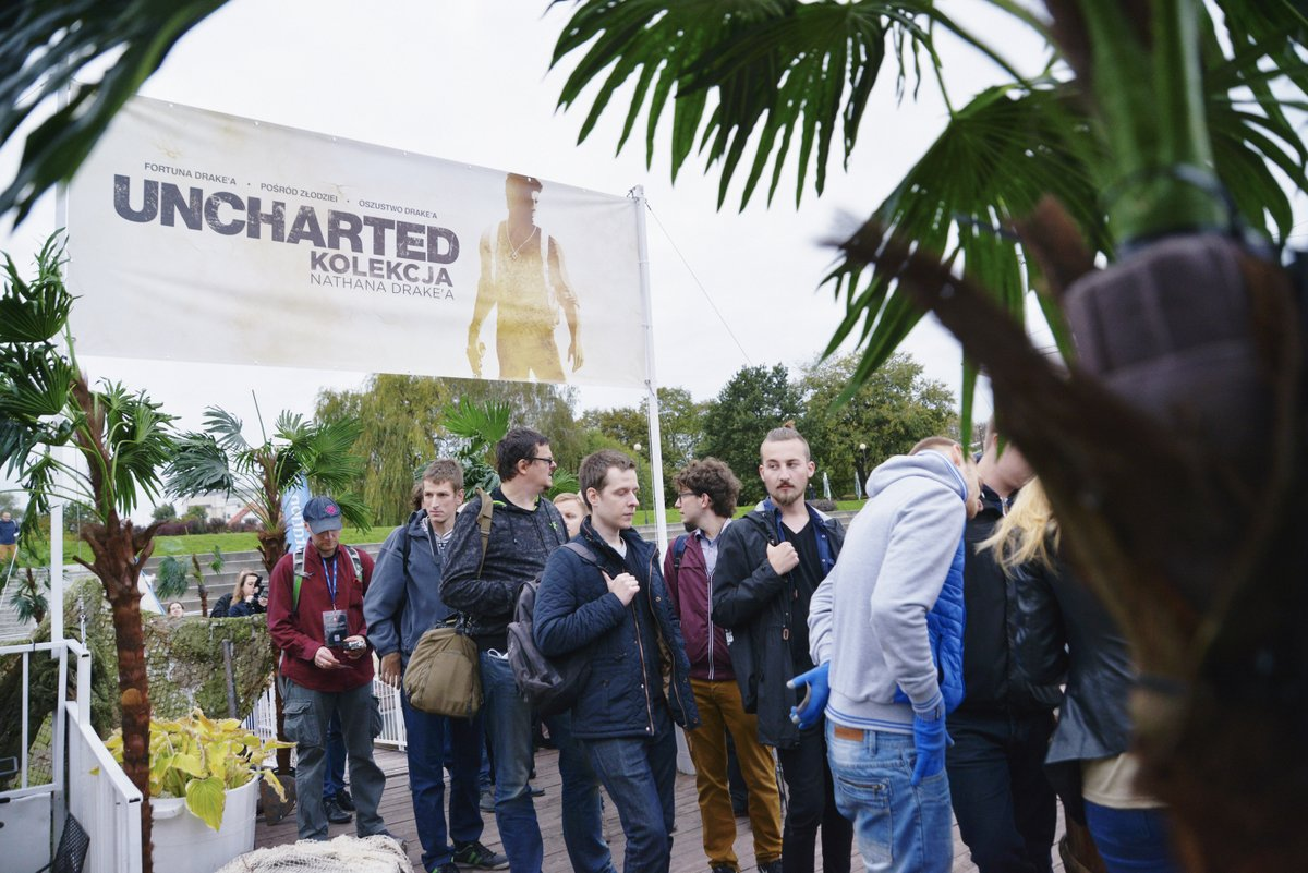 Uncharted Event.2015 (14)-001