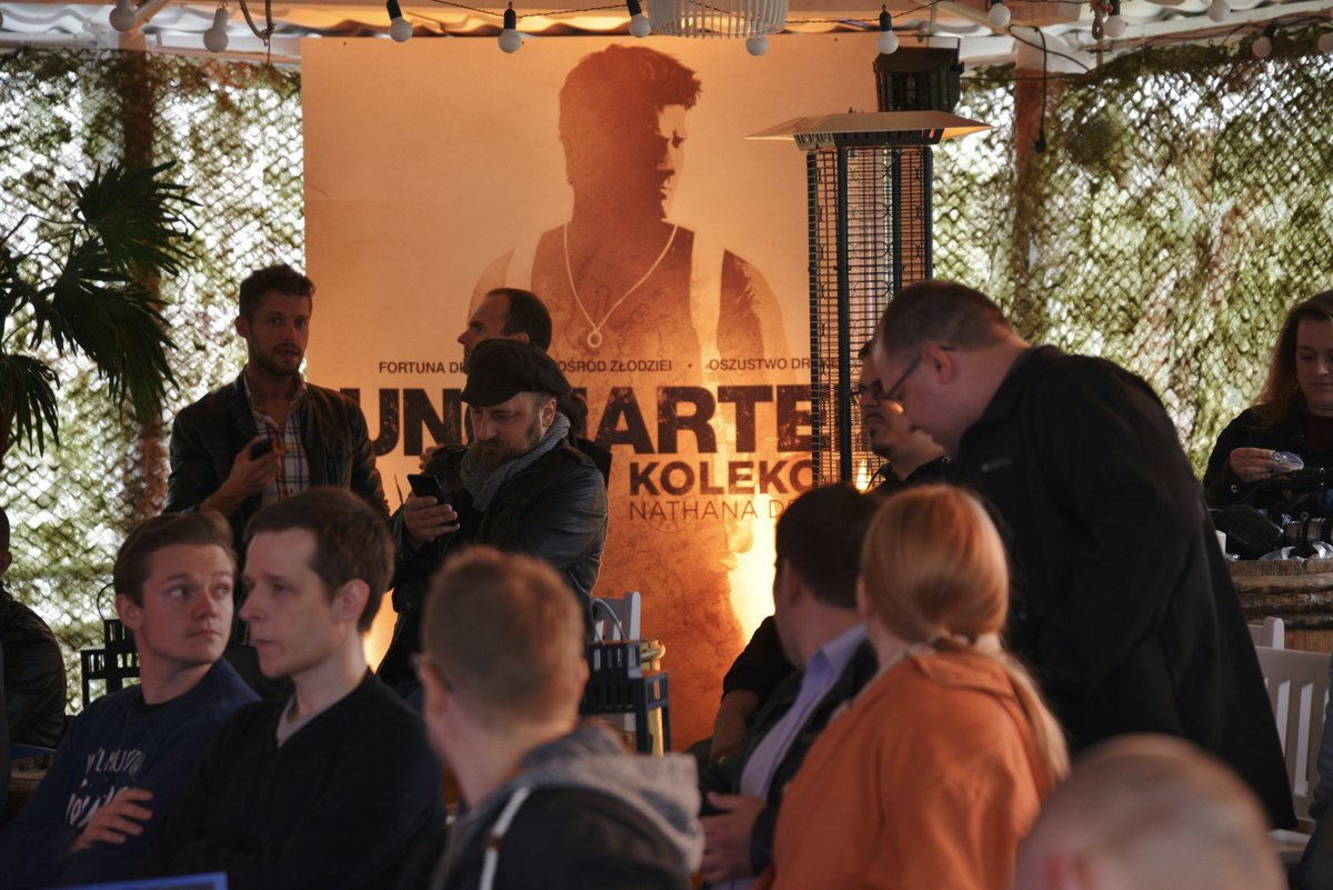 Uncharted Event.2015 (15)-001
