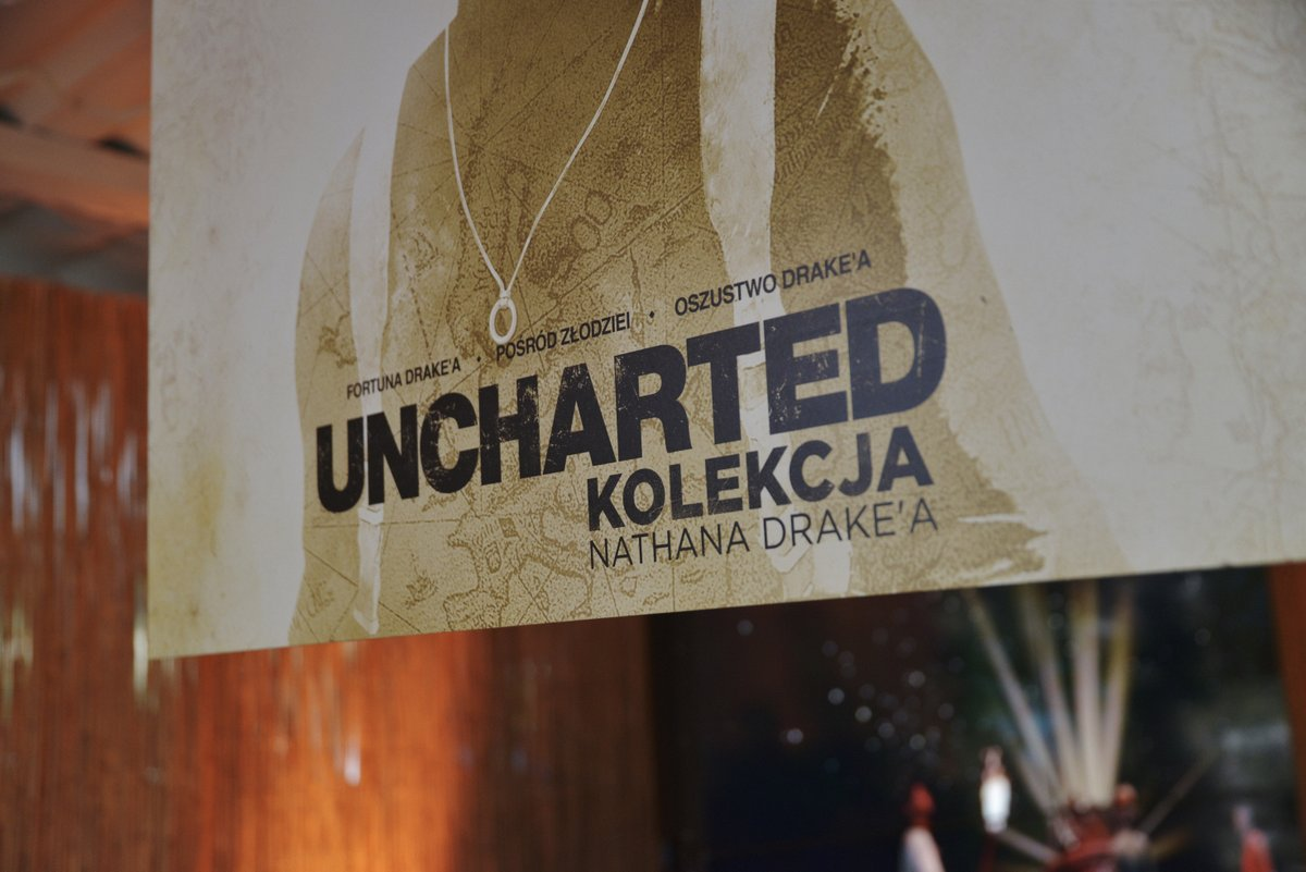 Uncharted Event.2015 (16)-001