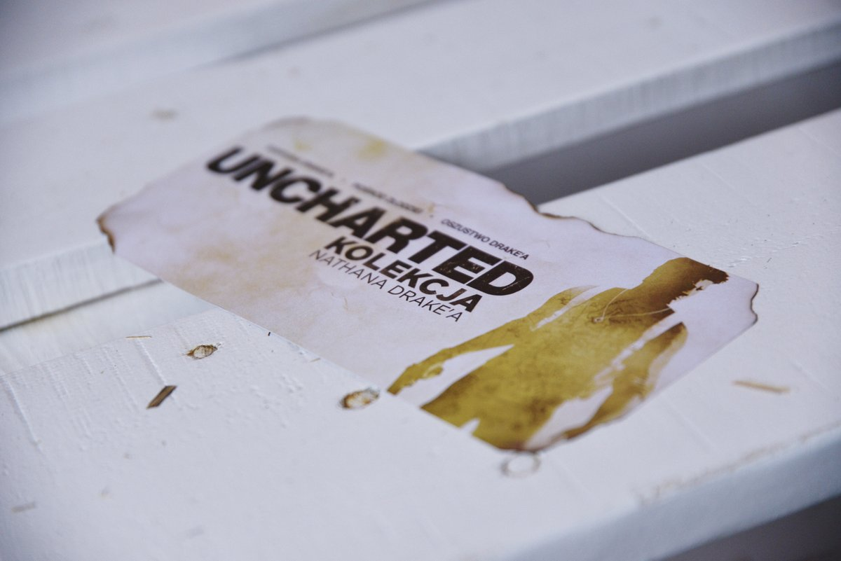 Uncharted Event.2015 (23)-001