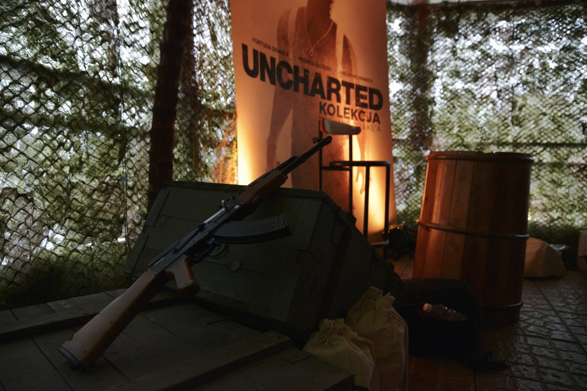 Uncharted Event.2015 (27)-001
