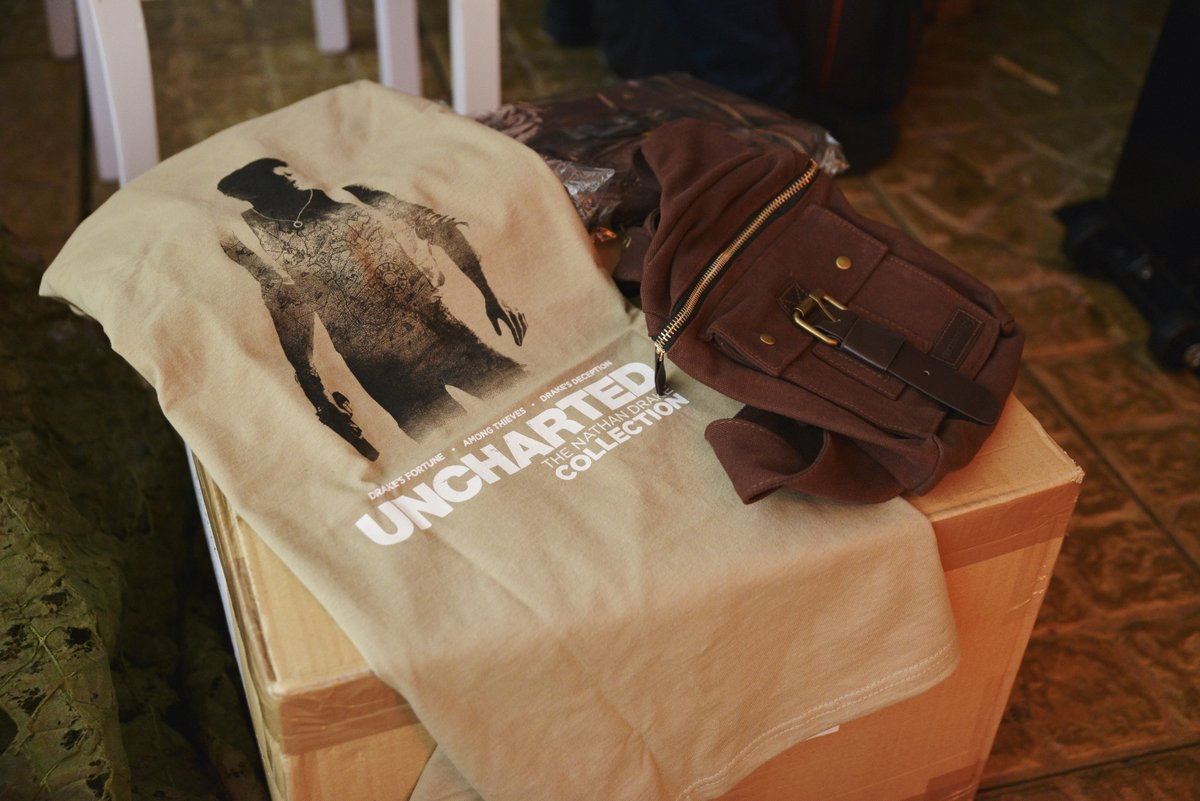 Uncharted Event.2015 (28)-001