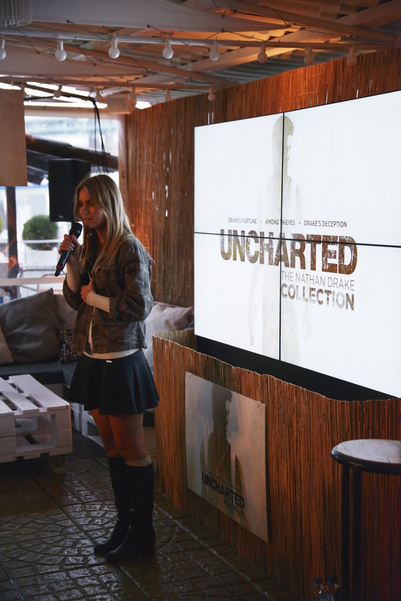 Uncharted Event.2015 (30)-001