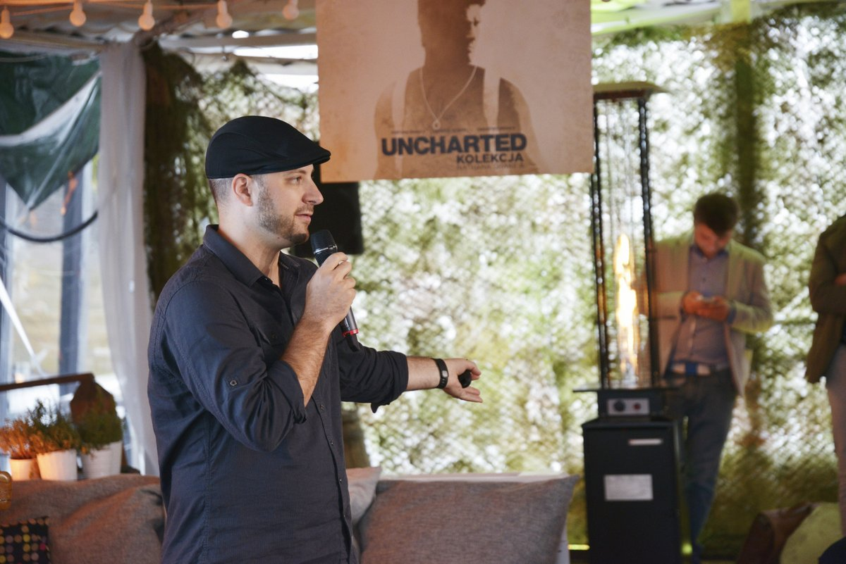 Uncharted Event.2015 (37)-001
