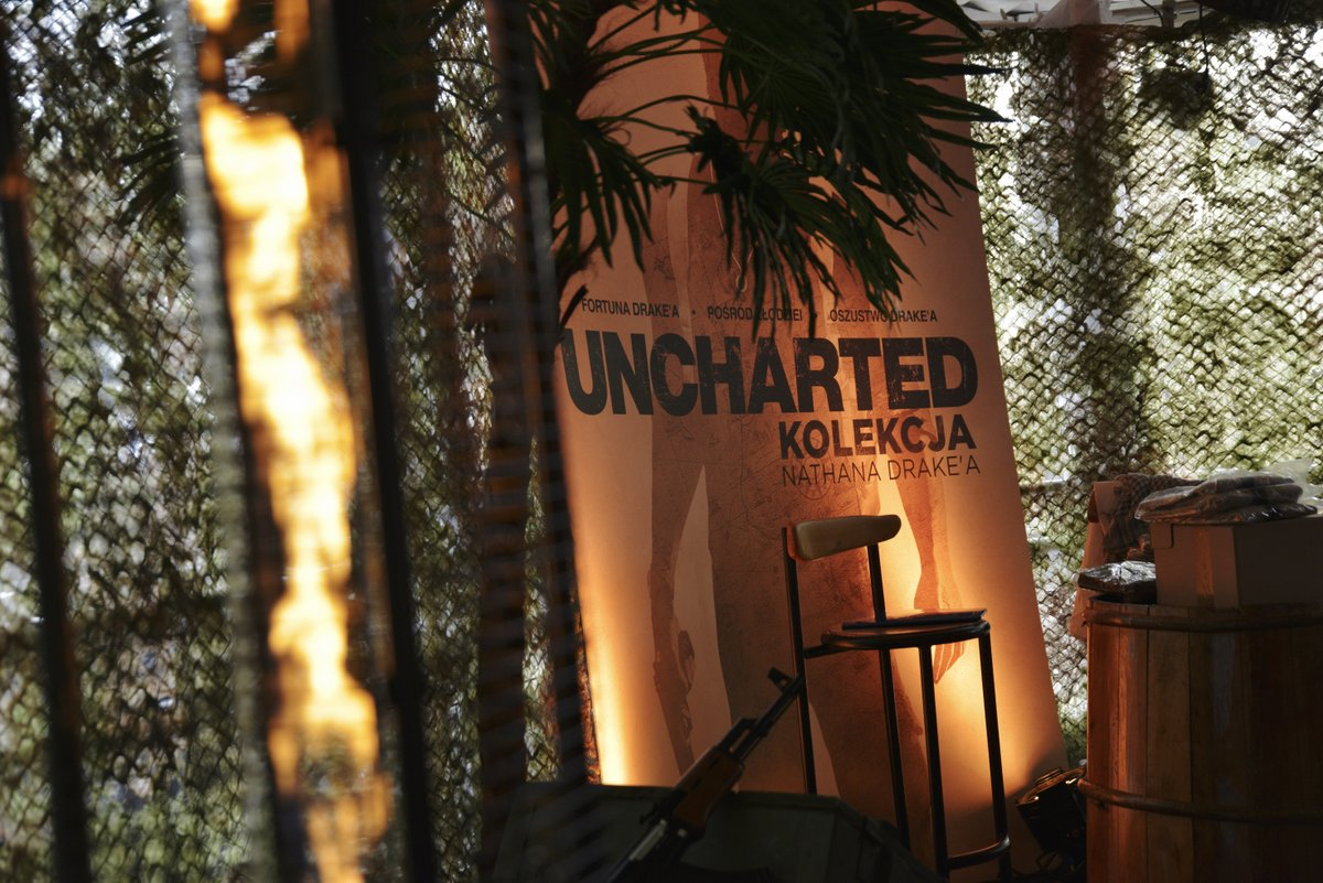 Uncharted Event.2015 (4)-001