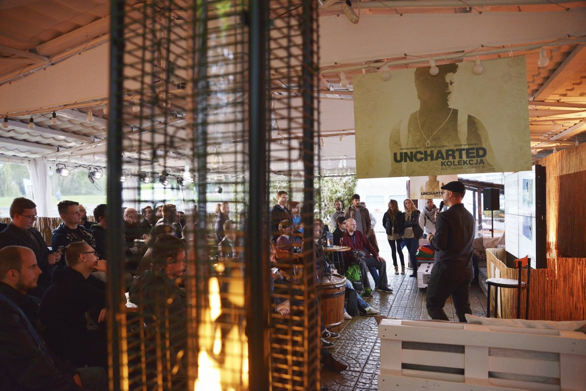 Uncharted Event.2015 (41)-001