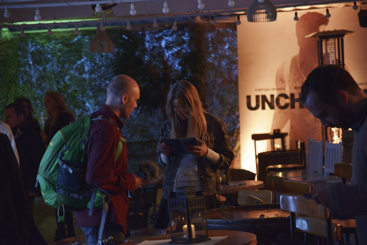 Uncharted Event.2015 (57)-001