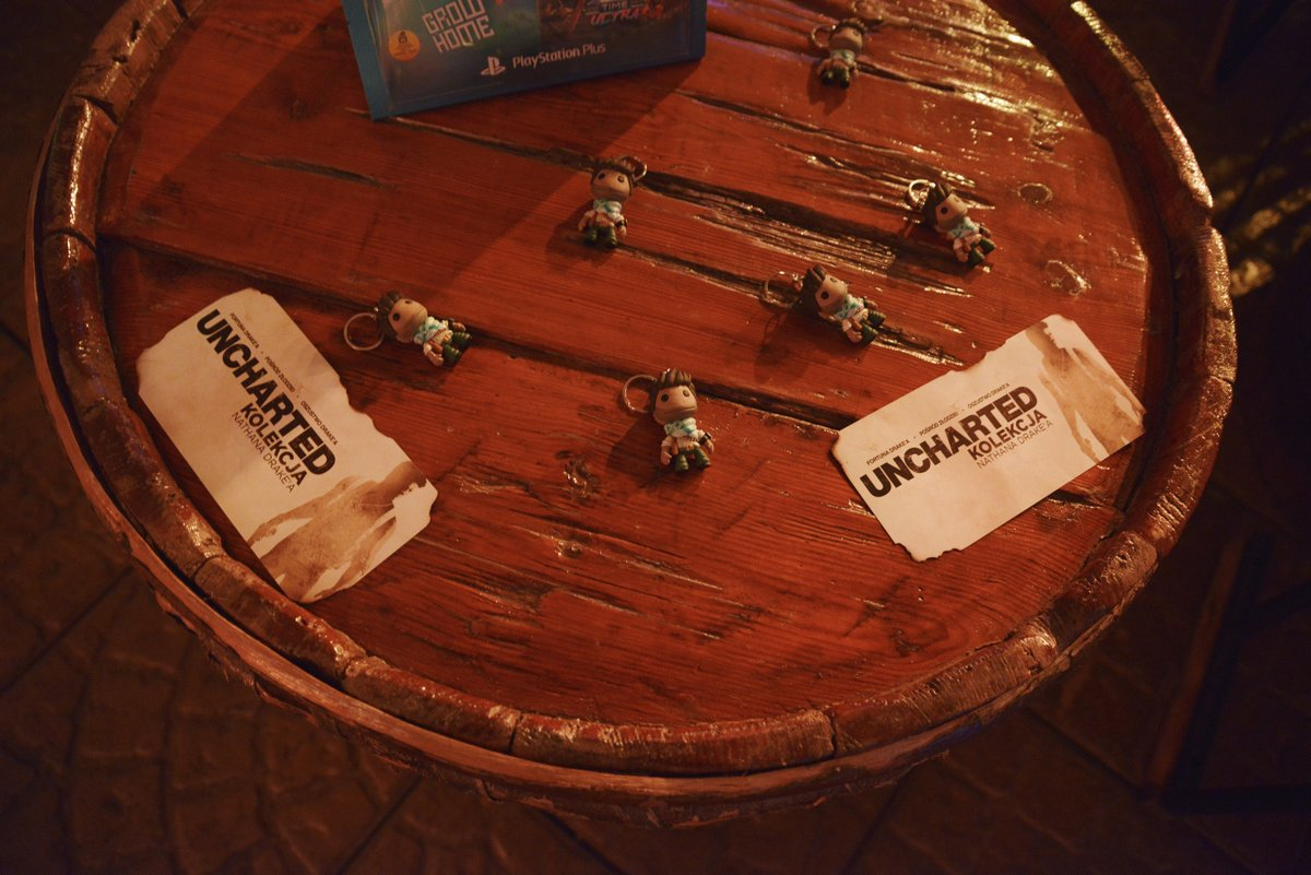 Uncharted Event.2015 (69)-001