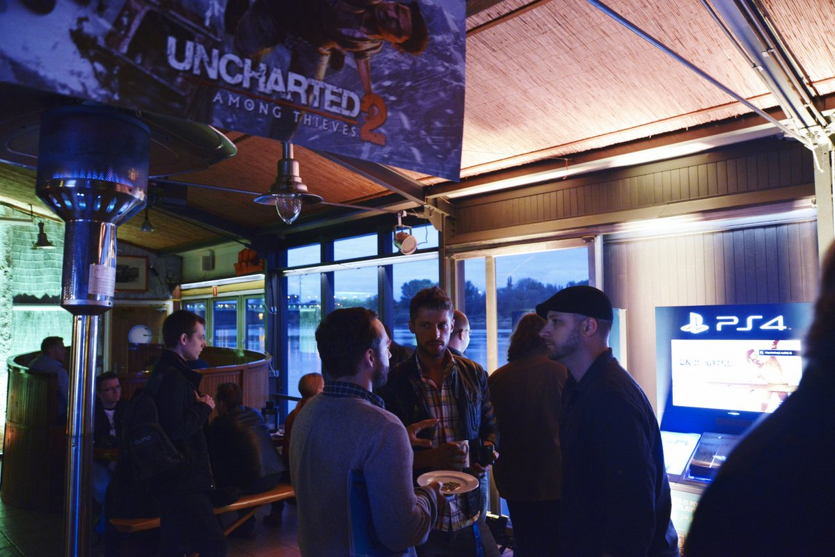 Uncharted Event.2015 (73)-001