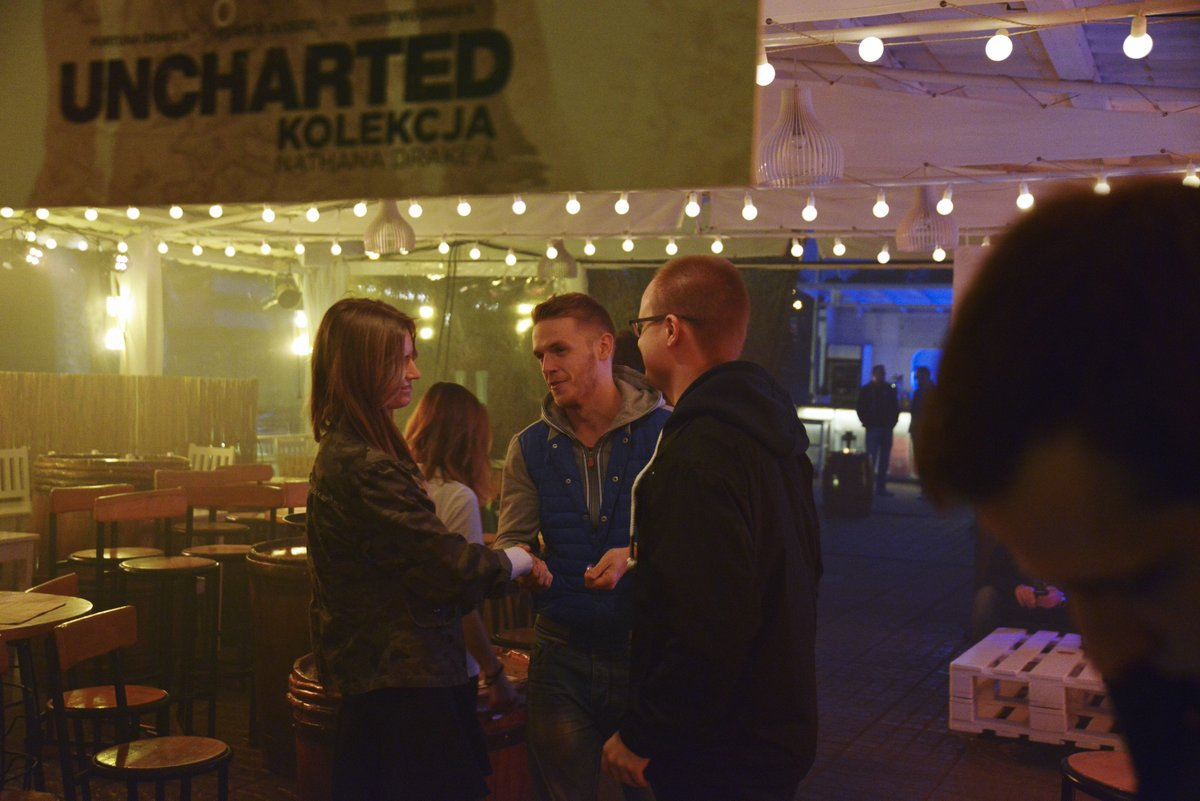 Uncharted Event.2015 (78)-001
