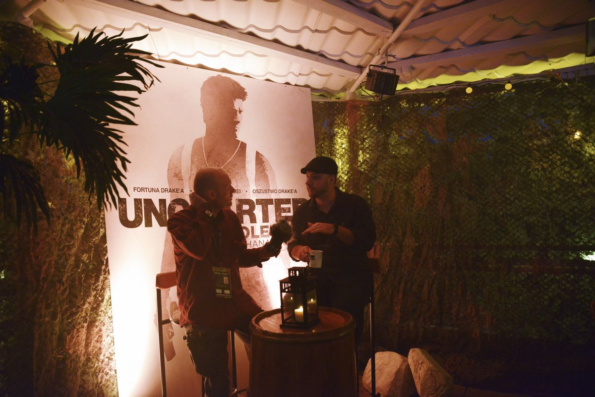Uncharted Event.2015 (79)-001