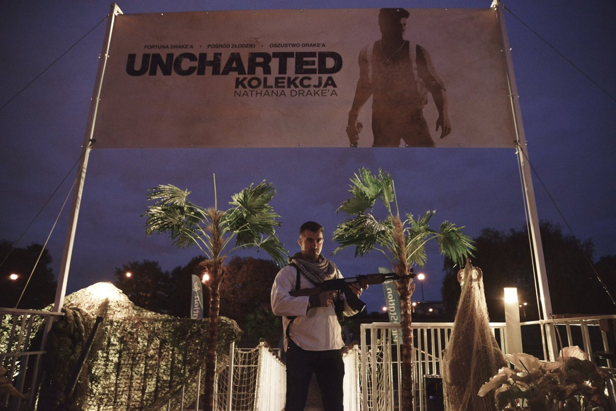 Uncharted Event.2015 (81)-001