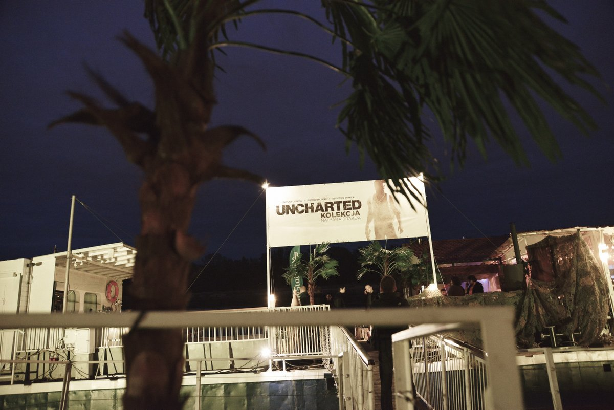 Uncharted Event.2015 (84)-001