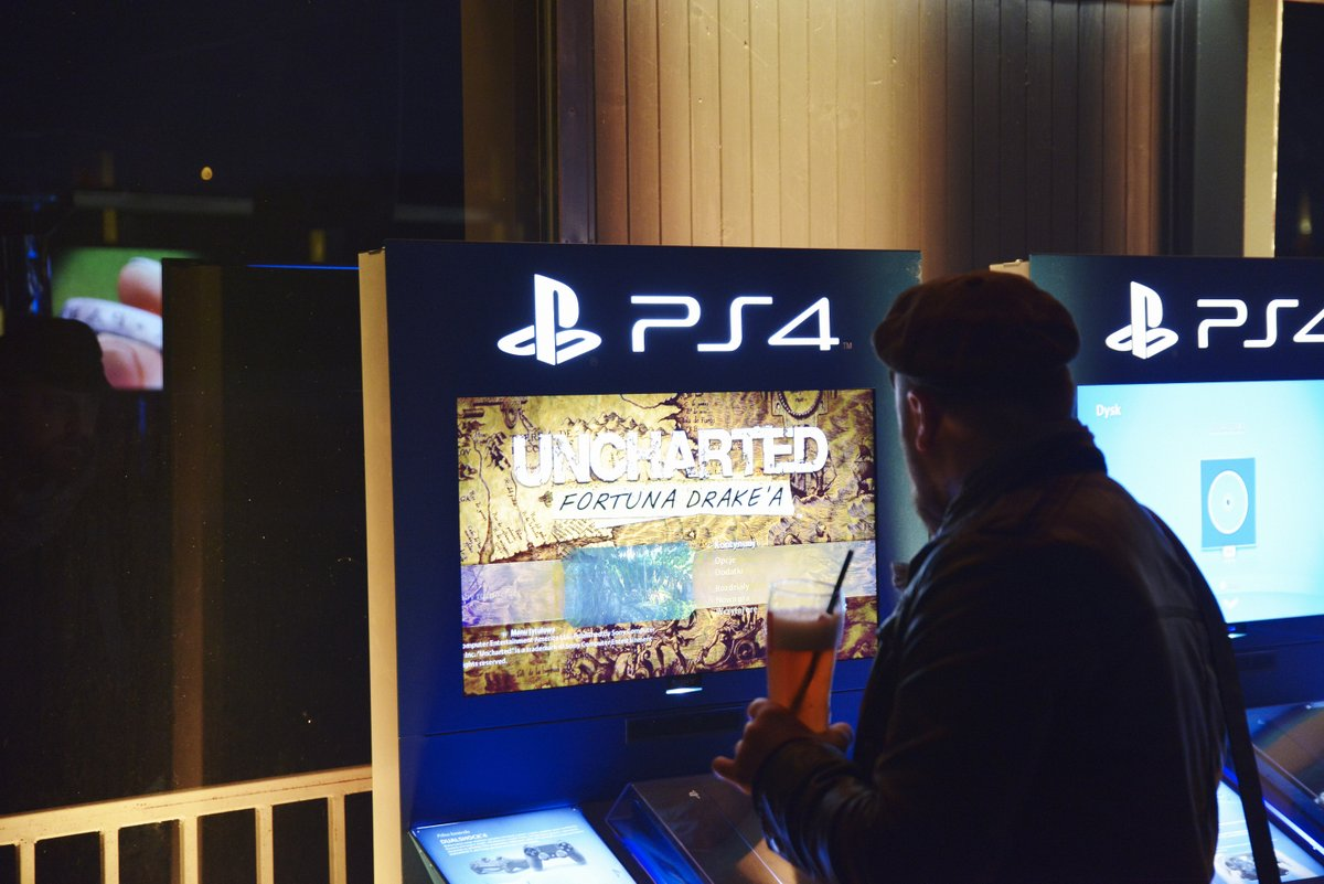 Uncharted Event.2015 (85)-001