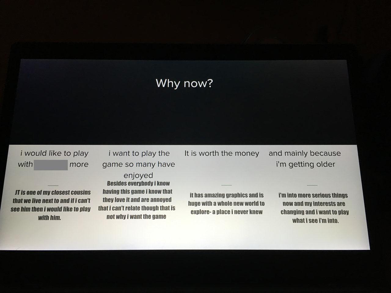GTA V prezentacja