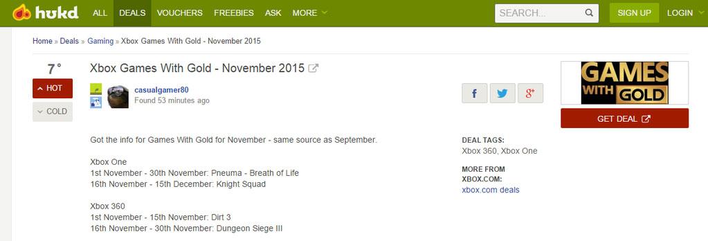 GwG na listopad 2015