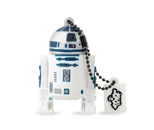 Star Wars pendrive