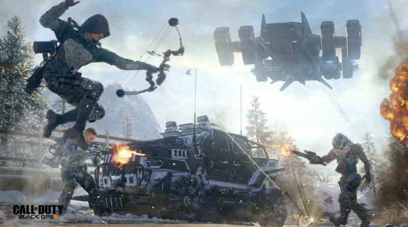 Callof-Duty-Black-Ops-III