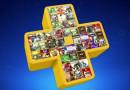 PlayStation Plus sierpień 2016. Oto lista gier