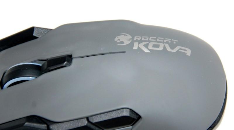 Roccat Kova
