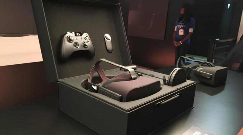Oculus Rift-001
