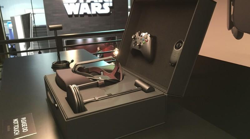 Oculus Rift-002