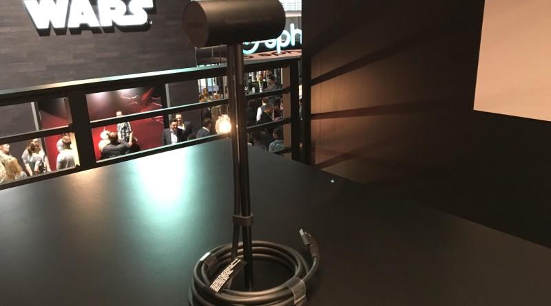 Oculus Rift-006