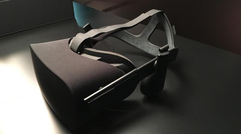 Oculus Rift-008