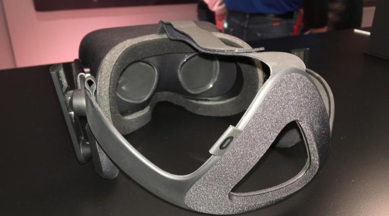 Oculus Rift-010