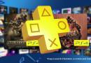 Cena PS Plus wzrośnie również w Europie? Sony odpowiada