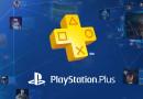 Sony podwyższa cenę PlayStation Plus w USA oraz Kanadzie