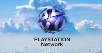 Sony banuje graczowi konto w PSN. Przez jego imię