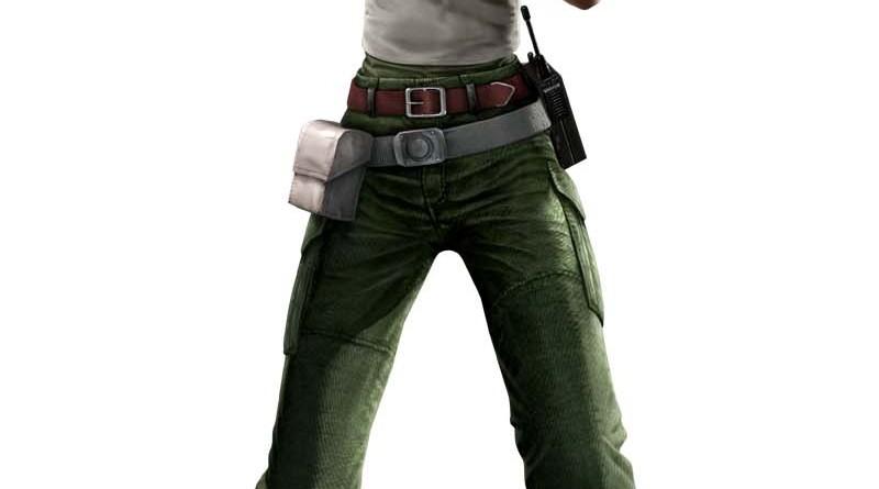 Resident-Evil0HD-1