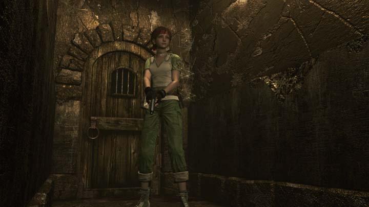 Resident-Evil0HD-10